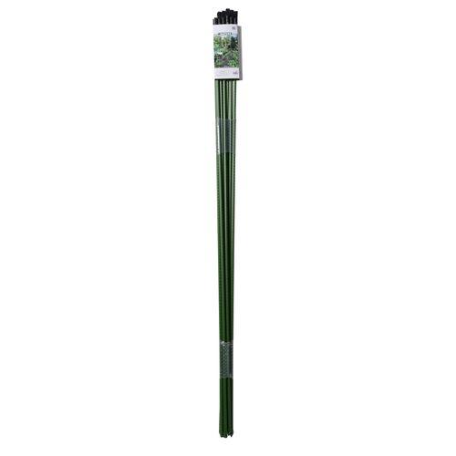 Plantenstokkenset 210cm 12 stuks