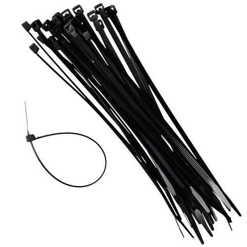 Plastilien Nature 30 cm – 25 pcs