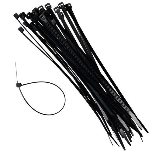 Plastilien Nature 15 cm – 25 pcs