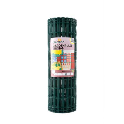 Giardino afrastering Gardenplast Strong 25x1m