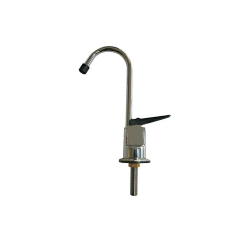 Fontaine Apic 'saveur' pour eau de boisson