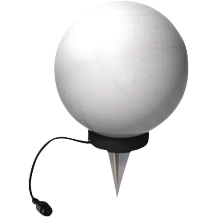 Easy Connect lichtbol