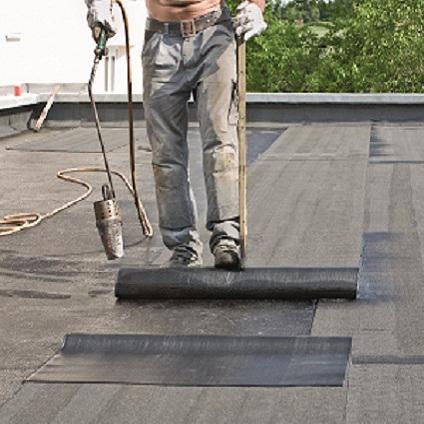 Roofing Sencys 'APP' 10 x 1 m