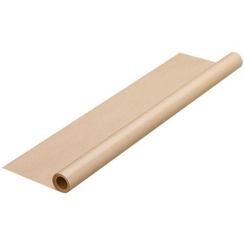 Sencys kraftpapier 0,7 x 10m