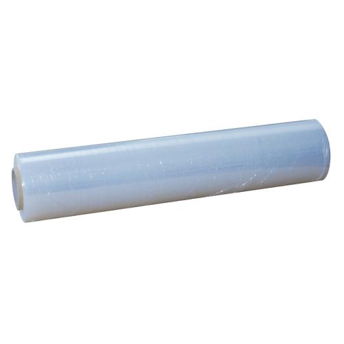 Rouleau de film étirable Pack & Move transparant 45cmx300m