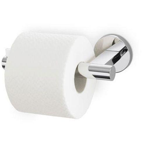 Porte-rouleau WC Zack 'Scala'