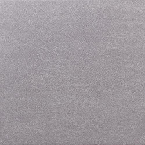 Vloertegel 'Sextans' grafiet 40 x 40 cm