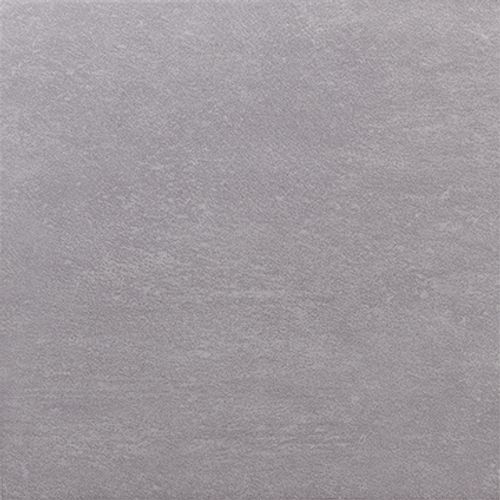 Carrelage sol 'Sextans' graphite 40 x 40 cm