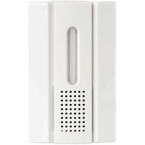 KlikAanKlikUit draadloze deurbel uitbreiding ACDB-7000C
