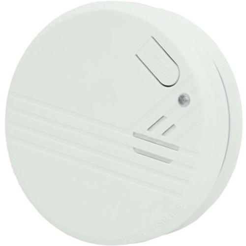 Détecteur de fumée Fito lithium 9 V