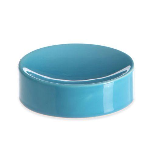 Porte-savon Allibert 'Oops' blue