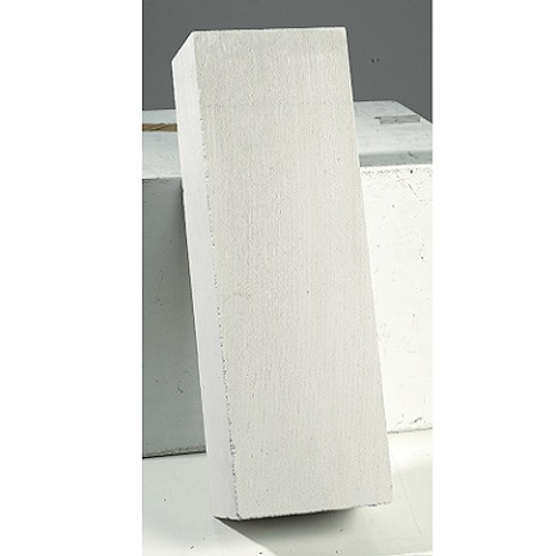 Hebel cellenbetonblok 60 x 20 x 5 cm