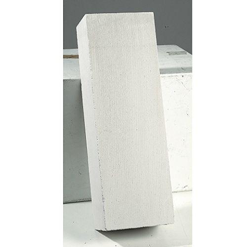Bloc en béton cellulaire Hebel 60 x 20 x 7 cm