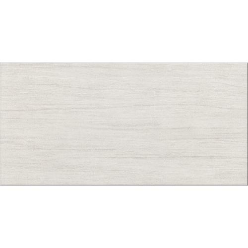 Carrelage sol Meissen Ceramics Forest gris 30x60cm 1,6m²