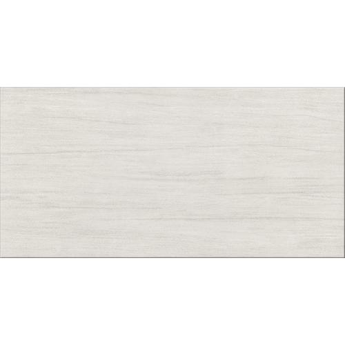 Meissen Ceramics vloertegels Forest grey grijs 30x60cm 1,6m²