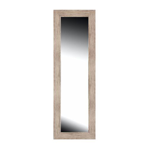 Spiegel 'Drapier' 30 x 120 cm