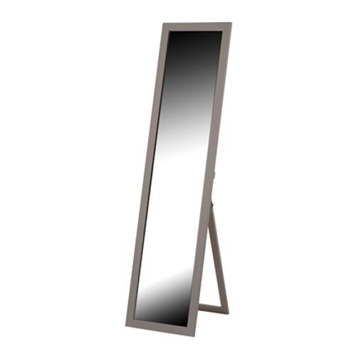 Spiegel 'Soweto' mol 32 x 150 cm