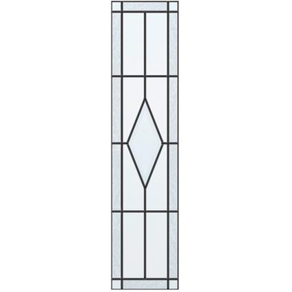 CanDo Arrow glas ML 760 Universeel