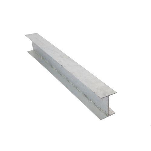 Giardino Varese H paal 100cm