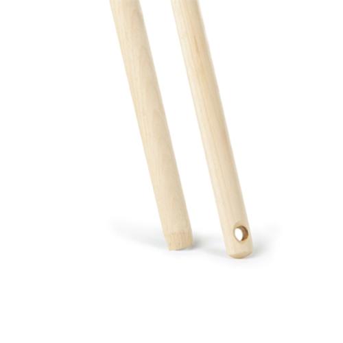 Manche pour balai Sencys bois 130 cm