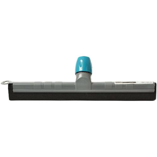 Raclette sol mousse noir 35 cm