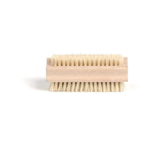 Sencys nagelborstel 9,5 cm