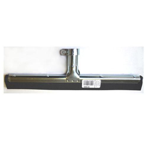 Sencys vloerwisser metaal 35 cm