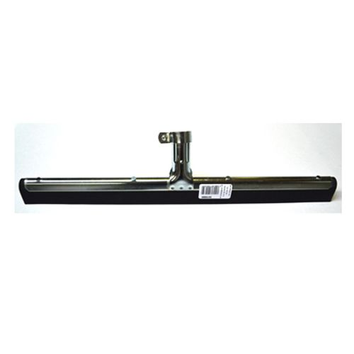 Sencys vloerwisser metaal 45 cm