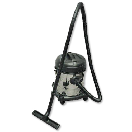 Aspirateur eau et poussière MX Power 'K402D' 1200 W