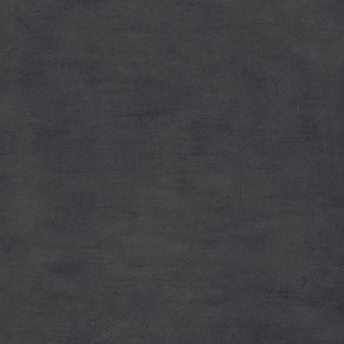 Opera vloertegel Minimal grafiet 45x45cm 1,42m²