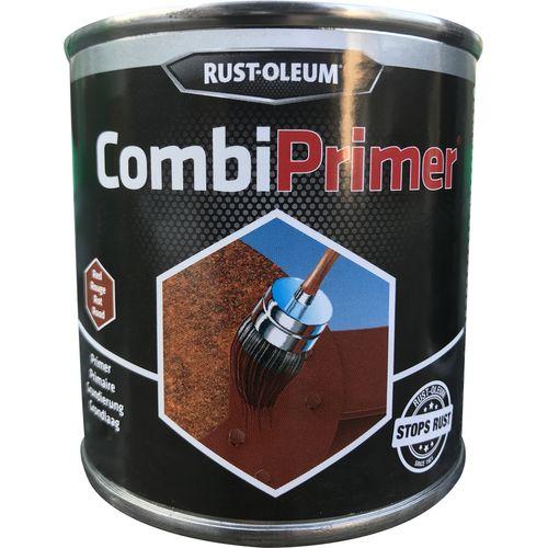 Rust-oleum CombiPrimer anti-roest primer rood 250ml