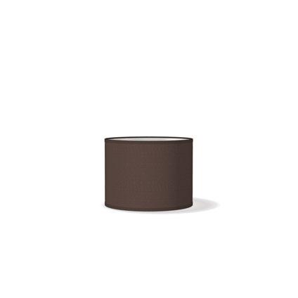 Home Sweet Home lampenkap Bling chocolate 25cm