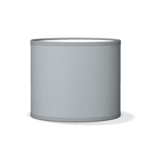 Home Sweet Home lampenkap Bling light grey 20cm