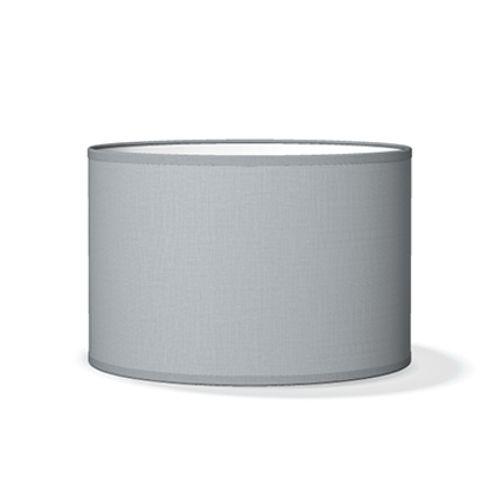 Home Sweet Home lampenkap Bling light grey 30cm