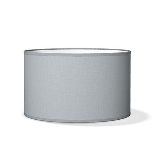 Home Sweet Home lampenkap Bling light grey 35cm