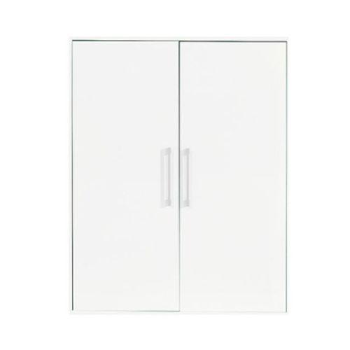 Armoire modulaire Prima 'double porte'