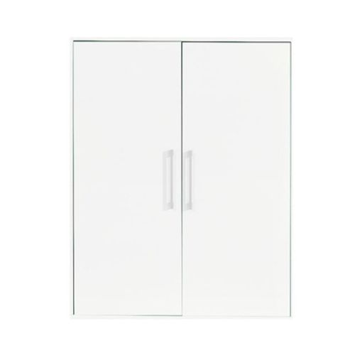 Prima modulaire kast 'dubbele deur'