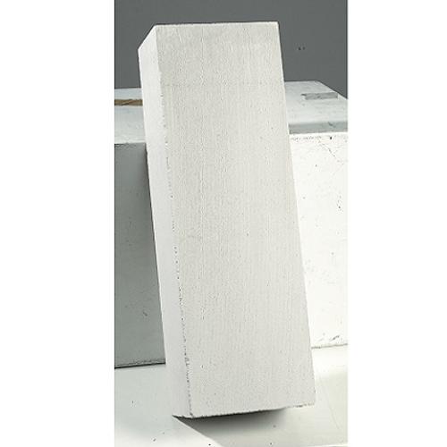 Hebel cellenbetonblok 60 x 25 x 10 cm