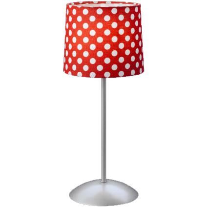 Besselink tafellamp Dot