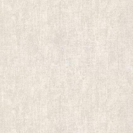 Papier peint intissé Decomode Cottage crème
