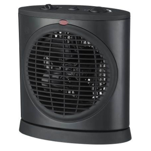 Sencys ventilatorkachel 'H-3136' 2000W