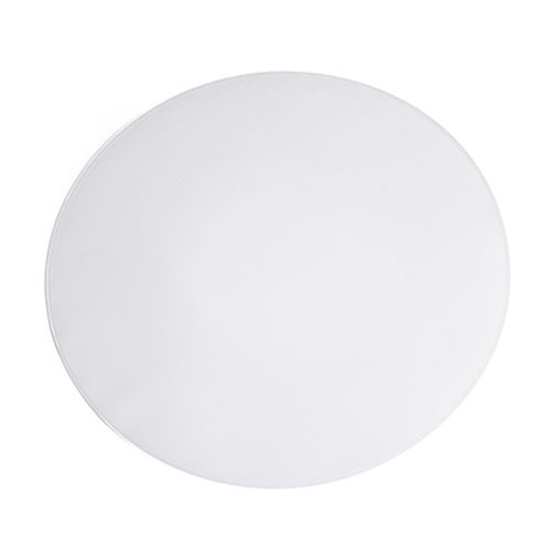 Diffuseur Home Sweet Home fermé blanc Ø 50 cm