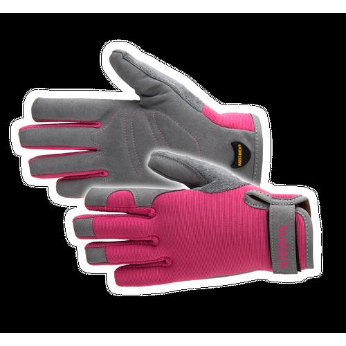 Busters All Round Lady handschoen roze L/XL