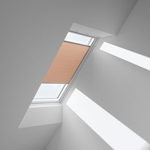 Velux multifunctionele vouwgordijn 'FHC UK04 1049S'