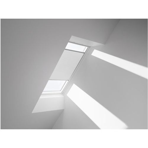 Velux multifunctionele vouwgordijn 'FHC UK08 1045S'