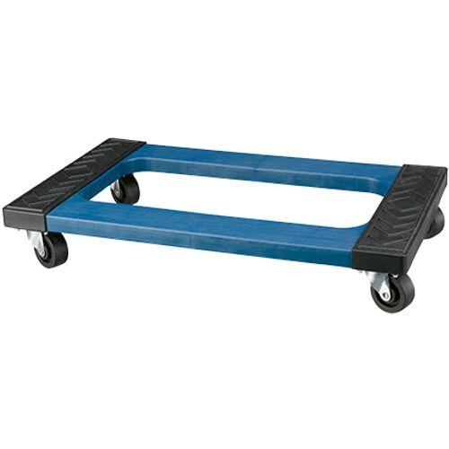 Aide au transport WorkPro 400 kg