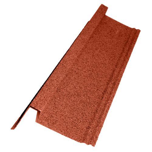 Aquaplan windveer Aqua-pan rood