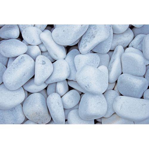 Mini-bag de pierres Giardino Alpi blanches 0,32m³