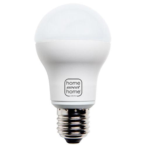 Lampe LED Besselink 'A60' 10,8 W E27