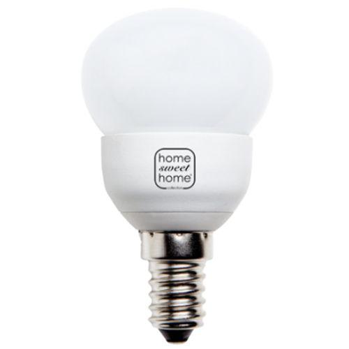 Besselink LED-lamp 'P45' 3,6W E14